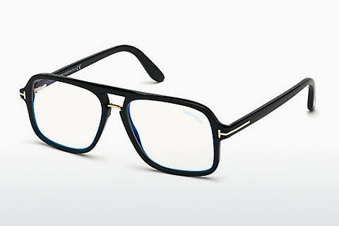 Gafas de diseño Tom Ford FT5627-B 002