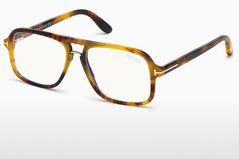 Gafas de diseño Tom Ford FT5627-B 055