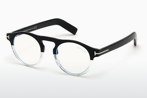 Gafas de diseño Tom Ford FT5628-B 005