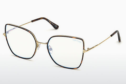 Gafas de diseño Tom Ford FT5630-B 052