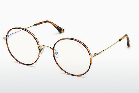 Gafas de diseño Tom Ford FT5632-B 055
