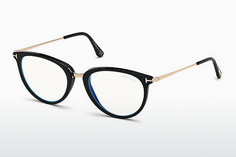 Gafas de diseño Tom Ford FT5640-B 052