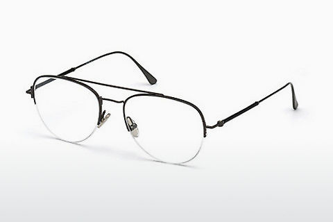 Gafas de diseño Tom Ford FT5656 016