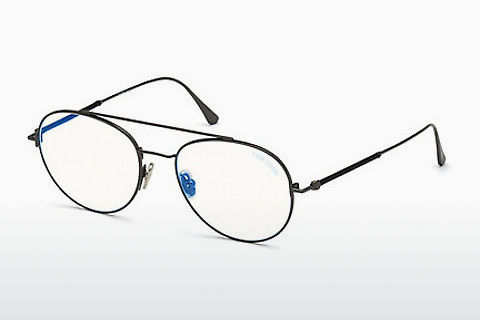 Gafas de diseño Tom Ford FT5657-B 016