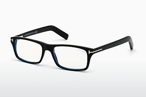 Gafas de diseño Tom Ford FT5663-B 052