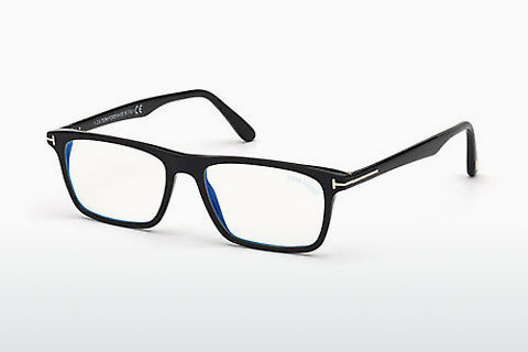 Gafas de diseño Tom Ford FT5681-B 055