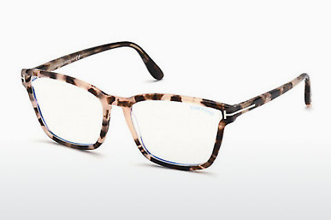Gafas de diseño Tom Ford FT5707-B 055