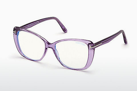 Gafas de diseño Tom Ford FT5744-B 078
