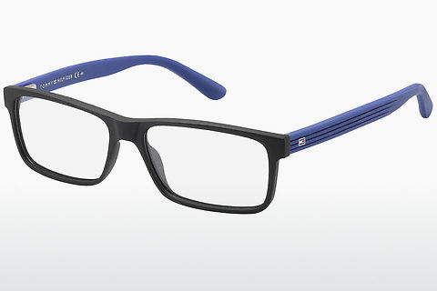 Gafas de diseño Tommy Hilfiger TH 1278 FB1