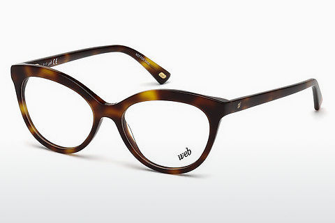 Gafas de diseño Web Eyewear WE5250 052