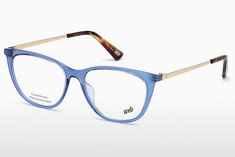 Gafas de diseño Web Eyewear WE5254 084