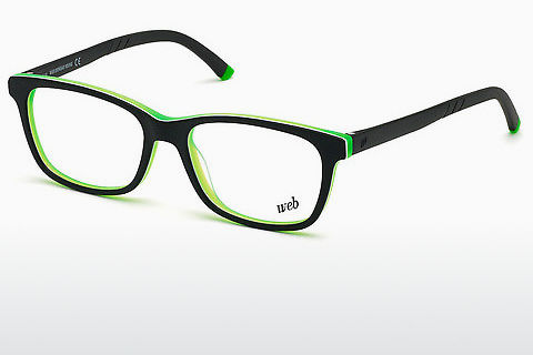 Gafas de diseño Web Eyewear WE5268 B05