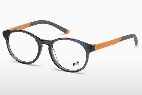 Gafas de diseño Web Eyewear WE5270 020