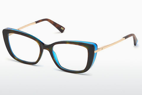 Gafas de diseño Web Eyewear WE5289 56A