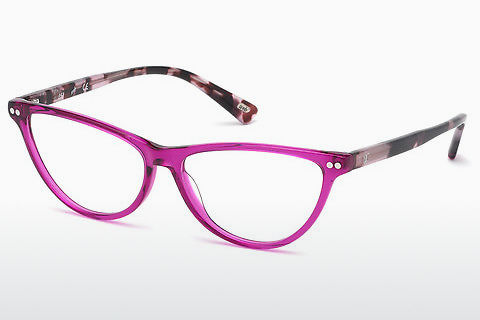 Gafas de diseño Web Eyewear WE5305 077
