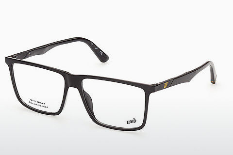 Gafas de diseño Web Eyewear WE5325 001