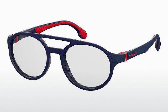 36e3f3dd1 Compre gafas graduadas online al mejor precio (2.432 artículos]