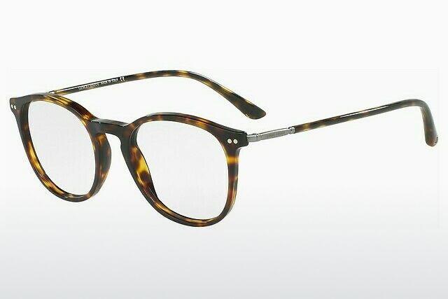 Compre gafas graduadas online al mejor precio (5.347 artículos  52af7d539bad