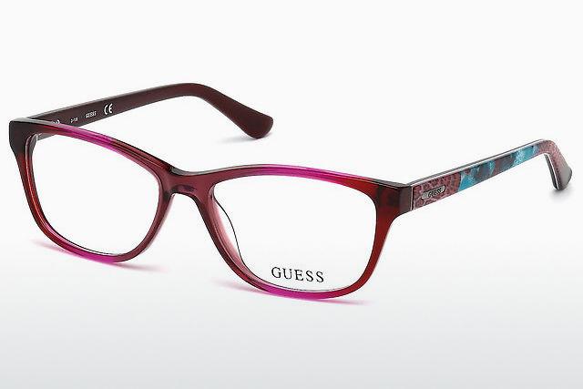 f04ca32b0d Compre gafas graduadas online al mejor precio (1.673 artículos]