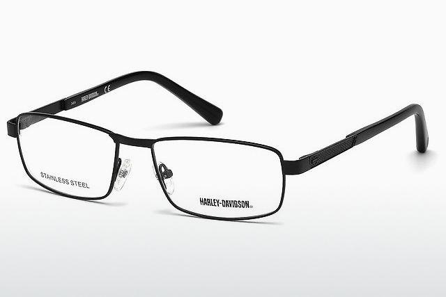 Compre gafas graduadas online al mejor precio (5.381 artículos  b2a6be4117