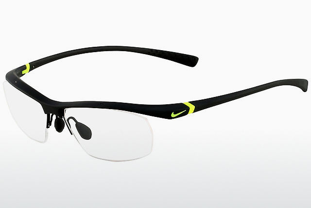 Honesto pedazo Nevada  montura gafas nike baratas online