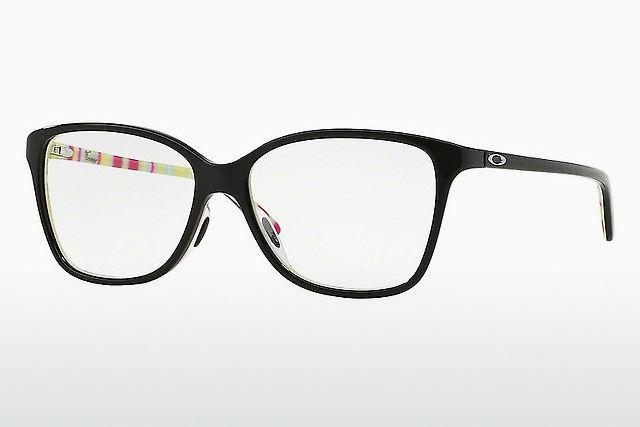 9f29d95b98 Compre online gafas de sol al mejor precio (43 artículos)