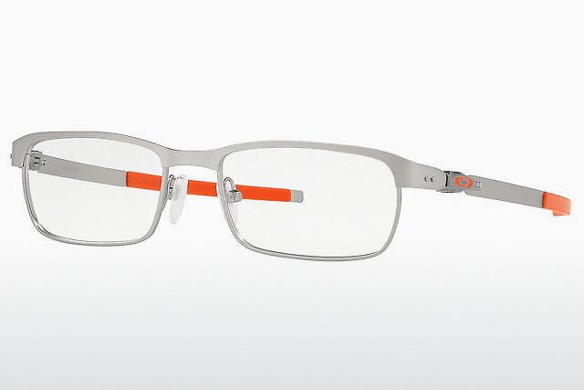 1e705728a7 Compre online gafas de sol al mejor precio (984 artículos)