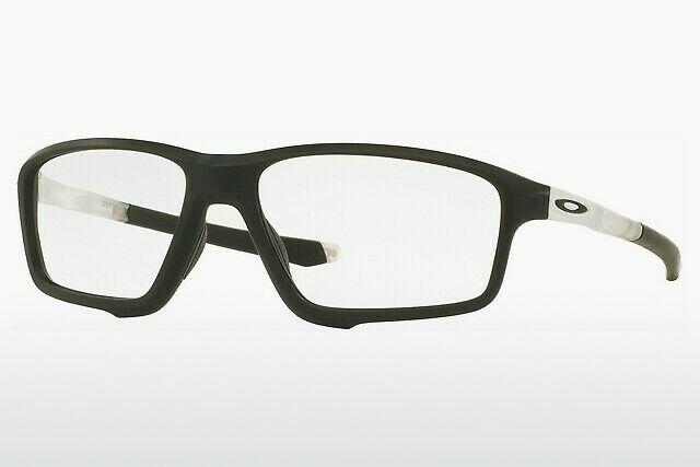 f4620a3621 Compre al mejor precio Oakley