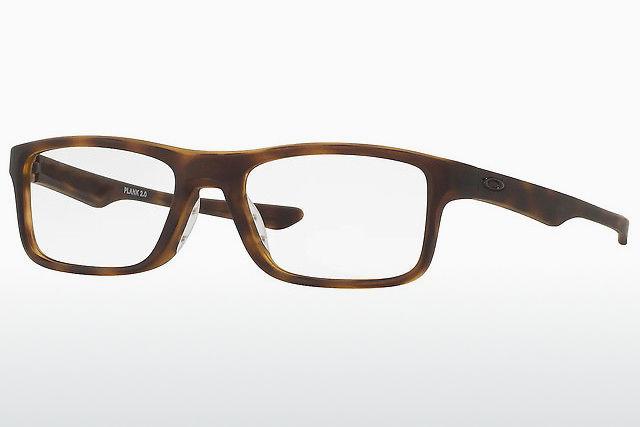 2ce8f36105 Compre online gafas de sol al mejor precio (49 artículos)