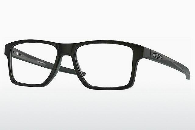 3a92899d47cd1 Compre al mejor precio Oakley