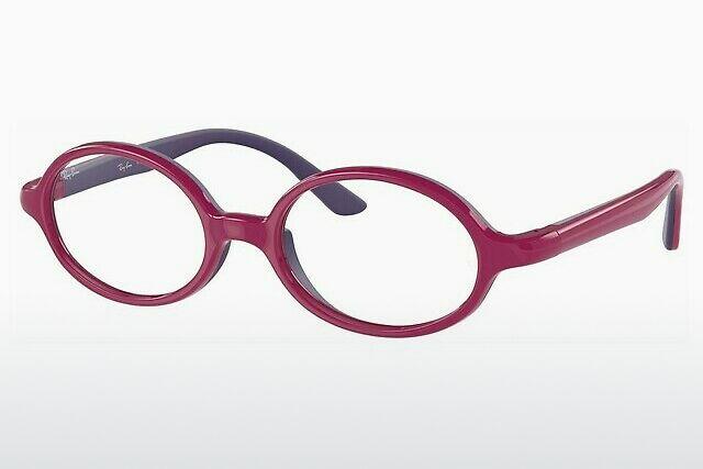 085020e0d3 Compre online gafas de sol al mejor precio (191 artículos)