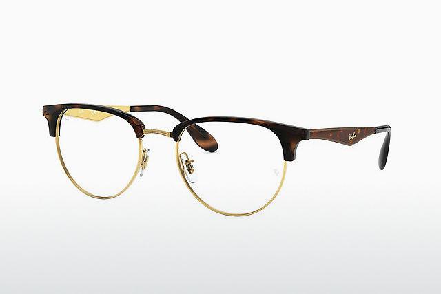 235e98ebf2 Compre gafas graduadas online al mejor precio (20.526 artículos]