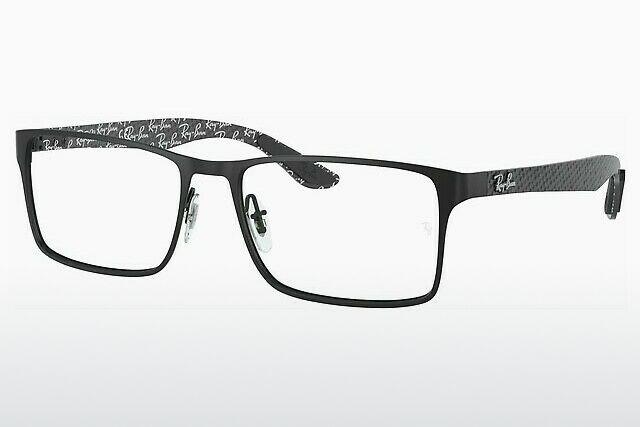 831036cf56 Compre online gafas de sol al mejor precio (736 artículos)