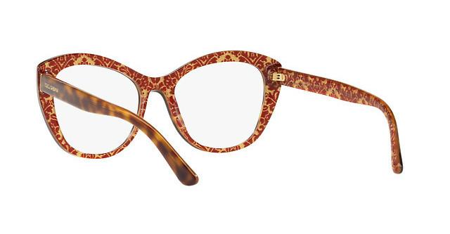 6e448fd564 Dolce & Gabbana DG 3284 3204
