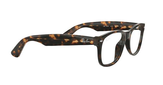 10245b23e4 Ray-Ban NEW WAYFARER RX 5184 2012