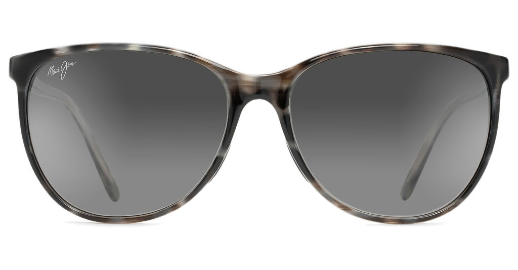 Maui Jim   Ocean GS723-11S Neutral GreyGrey Tortoise Stripe