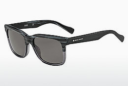 Gafas de visión Boss Orange BO 0148/S 6TK/NR