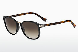 Gafas de visión Boss Orange BO 0178/S 19C/JS