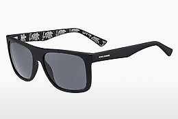 Gafas de visión Boss Orange BO 0253/S Q80/BN