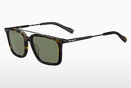 Gafas de visión Boss Orange BO 0305/S 086/QT