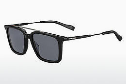 Gafas de visión Boss Orange BO 0305/S 807/IR - Negras