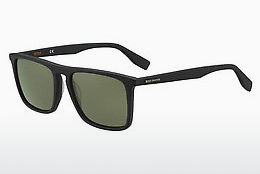 Gafas de visión Boss Orange BO 0320/S 2W7/QT