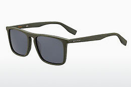 Gafas de visión Boss Orange BO 0320/S 2X0/IR
