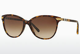 Gafas de visión Burberry BE4216 300213 - Marrones, Havanna