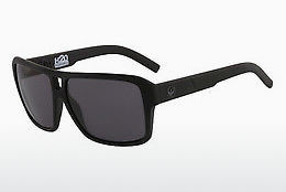 Gafas de visión Dragon DR THE JAM POLAR 012 - Grises