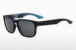 Gafas de visión Dragon DR513SYM MONARCH ASYM 014
