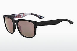 Gafas de visión Dragon DR513SYM MONARCH ASYM 015