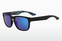 Gafas de visión Dragon DR513SYM MONARCH ASYM 016