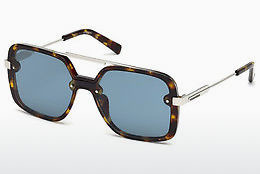 Gafas de visión Dsquared DQ0270 53V - Havanna, Yellow, Blond, Brown