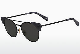 Gafas de visión G-Star RAW GS118S DOUBLE MYROW 035 - Grises